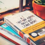 [ Review sách] Kẻ Thành Công Phải Biết Lắng Nghe