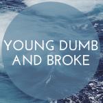 Top những cuốn self-help book mà tuổi trẻ không thể bỏ qua