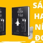 [Review sách] Trò chuyện với ác quỷ