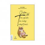 [REVIEW SÁCH] Chậm để trải nghiệm, tận hưởng, trưởng thành - Chu Thanh
