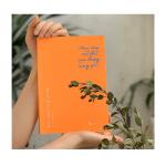 [REVIEW SÁCH] HẬU VẬN RẤT ĐẮT, XIN ĐỪNG LÃNG PHÍ - MÈO MAVERICK