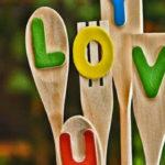 7 điều nên học để cuộc sống hạnh phúc