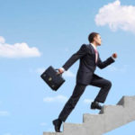 7 rủi ro phải chấp nhận khi khởi nghiệp