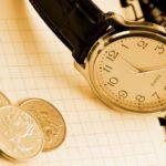 Bài học cuộc sống: Giá trị của thời gian