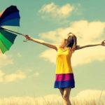 30 cách ứng xử hay trong cuộc sống cần ghi nhớ