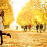 Những so sánh thú vị về tình bạn và tình yêu