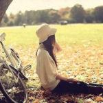 24 điều nên nhớ trong cuộc sống giúp bạn tự tin hơn