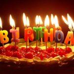 Tổng hợp những lời chúc sinh nhật hay và ý nghĩa nhất
