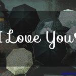Những câu nói hay về tình yêu trong những tiểu thuyết ngôn tình